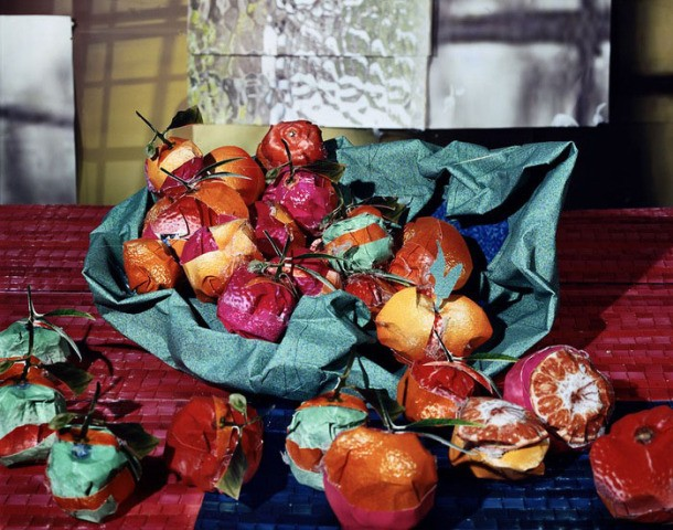 daniel_gordon_clementines_from_still_lifes_640x480.jpg