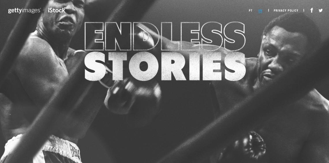 endlessStories