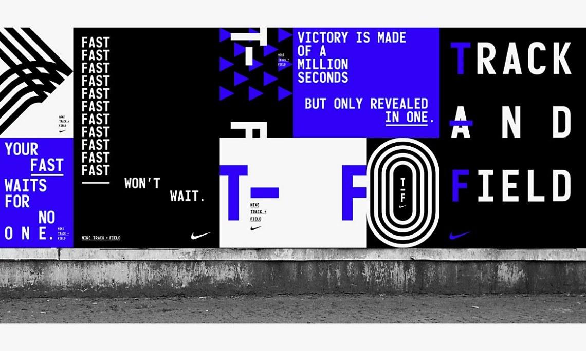 NikeTnF
